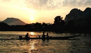 bigstock-mekong-river-lao-26059583_500