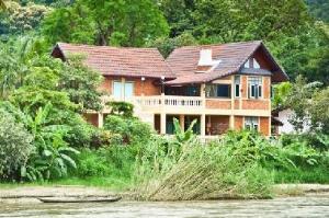sappaya-guesthouse (1)